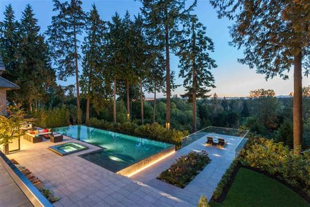 R2264955 - 2106 SW MARINE DRIVE, Southlands, Vancouver, BC - House with Acreage