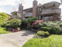 Photo of 304 2466 W 3RD AVENUE, Vancouver