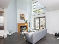 Photo of 102 1168 RICHARDS STREET, Vancouver