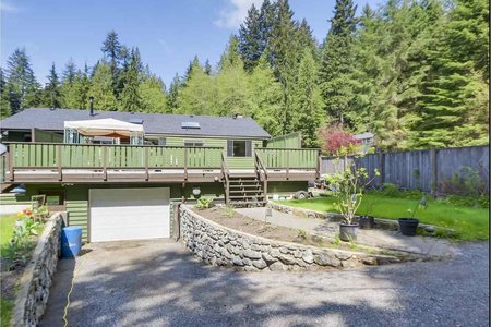 R2265148 - 2525 HYANNIS POINT, Blueridge NV, North Vancouver, BC - House/Single Family