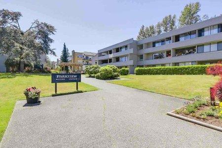 R2265361 - 311 15272 19 AVENUE, King George Corridor, Surrey, BC - Apartment Unit