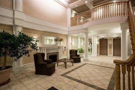R2265533 - 406 6611 MINORU BOULEVARD, Brighouse, Richmond, BC - Apartment Unit