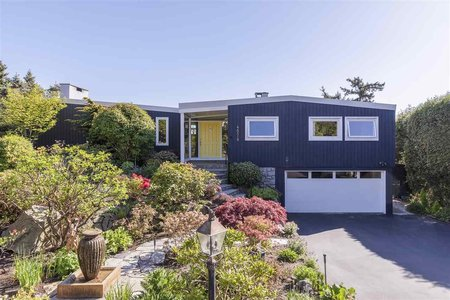 R2265542 - 4578 WOODGREEN COURT, Cypress Park Estates, West Vancouver, BC - House/Single Family