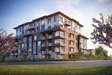 R2265567 - 310 487 W 26TH AVENUE, Cambie, Vancouver, BC - Apartment Unit