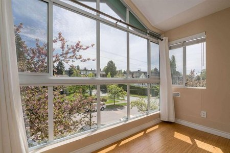 R2265604 - 410 2211 WALL STREET, Hastings, Vancouver, BC - Apartment Unit