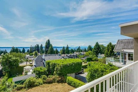 R2265633 - 2390 NELSON AVENUE, Dundarave, West Vancouver, BC - House/Single Family