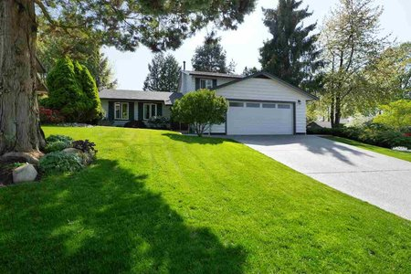 R2265666 - 10986 WESTRIDGE PLACE, Sunshine Hills Woods, Delta, BC - House/Single Family