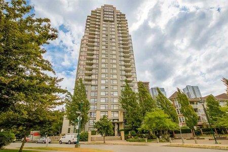 R2265732 - 1206 5380 OBEN STREET, Collingwood VE, Vancouver, BC - Apartment Unit