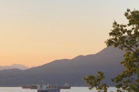 R2265750 - 308 2890 POINT GREY ROAD, Kitsilano, Vancouver, BC - Apartment Unit