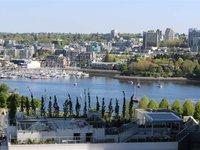Photo of 1705 1372 SEYMOUR STREET, Vancouver