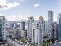 Photo of 2407 1155 SEYMOUR STREET, Vancouver
