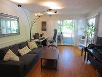 Photo of 304 1412 W 14TH AVENUE, Vancouver