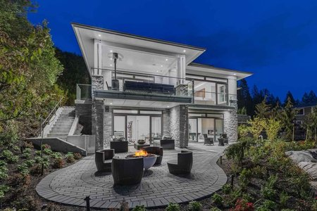 R2265961 - 2101 UNION COURT, Panorama Village, West Vancouver, BC - House/Single Family