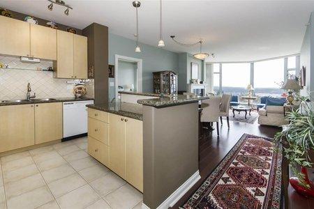 R2266031 - 1005 160 E 13TH STREET, Central Lonsdale, North Vancouver, BC - Apartment Unit