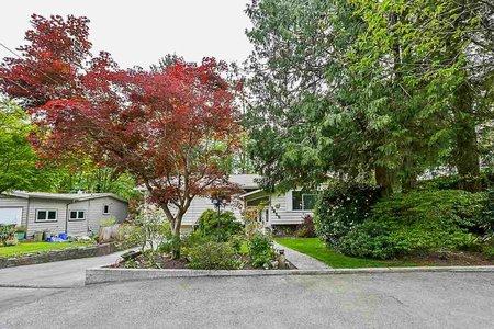 R2266038 - 3859 197 STREET, Brookswood Langley, Langley, BC - House/Single Family