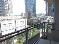 Photo of 812 555 ABBOTT STREET, Vancouver