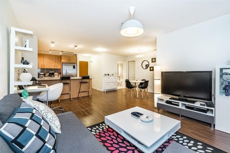 R2266220 - 220 3163 RIVERWALK AVENUE, Champlain Heights, Vancouver, BC - Apartment Unit