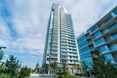 R2266255 - 2601 8131 NUNAVUT LANE, Marpole, Vancouver, BC - Apartment Unit