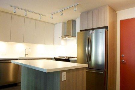 R2266285 - 222 3602 ALDERCREST DRIVE, Dollarton, North Vancouver, BC - Apartment Unit