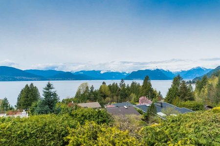 R2266422 - 50 CLOUDVIEW PLACE, Lions Bay, West Vancouver, BC - House/Single Family