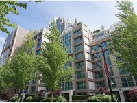 Photo of 106 1338 HOMER STREET, Vancouver