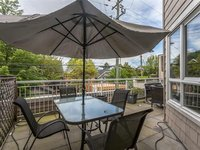 Photo of 211 3333 W 4TH AVENUE, Vancouver
