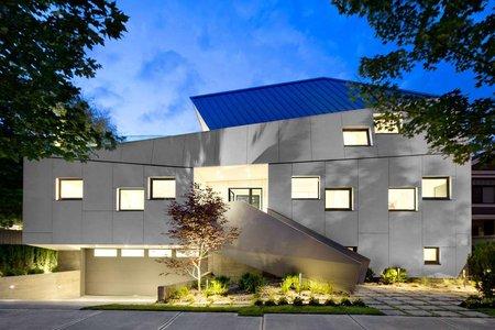 R2266628 - 135 E 17TH AVENUE, Main, Vancouver, BC - House/Single Family