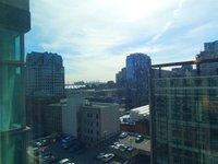 Photo of 1601 438 SEYMOUR STREET, Vancouver