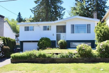 R2266647 - 11662 96A AVENUE, Royal Heights, Surrey, BC - House/Single Family