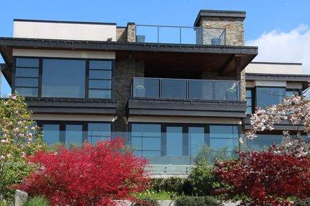 R2266685 - 606 N KOOTENAY STREET, Hastings East, Vancouver, BC - House/Single Family