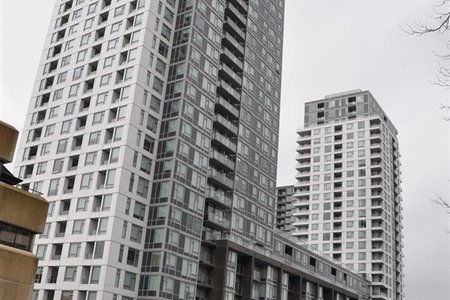 R2266846 - 718 5665 BOUNDARY ROAD, Collingwood VE, Vancouver, BC - Apartment Unit