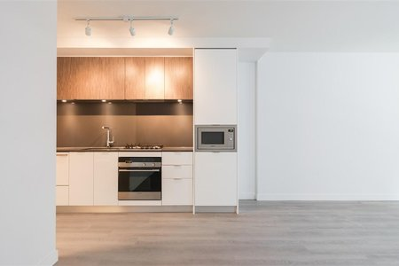 R2266849 - 105 209 E 7TH AVENUE, Mount Pleasant VE, Vancouver, BC - Apartment Unit