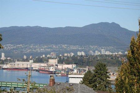 R2266978 - 3612 ETON STREET, Hastings East, Vancouver, BC - House/Single Family