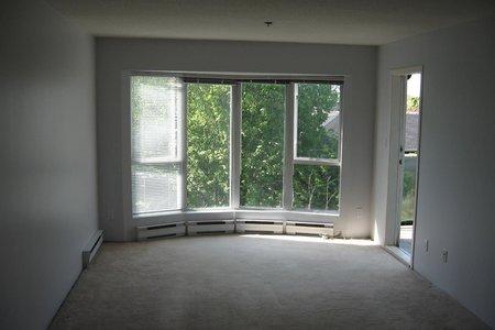R2266993 - 302 8620 JONES ROAD, Brighouse South, Richmond, BC - Apartment Unit