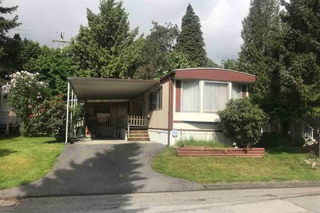 R2267112 - 44 7790 KING GEORGE BOULEVARD, East Newton, Surrey, BC - Manufactured