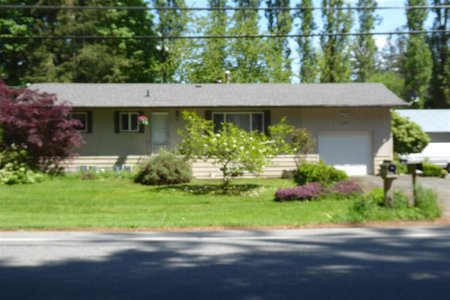 R2267194 - 4790 240 STREET, Otter District, Langley, BC - House/Single Family