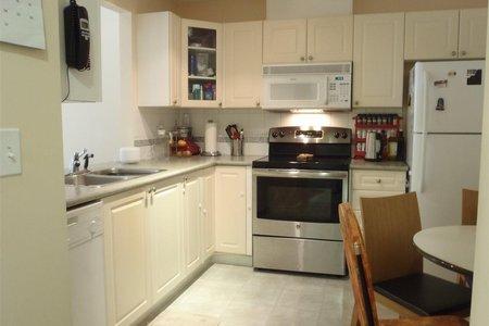 R2267429 - 206 15325 17 AVENUE, King George Corridor, Surrey, BC - Apartment Unit
