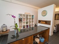 Photo of 602 33 W PENDER STREET, Vancouver