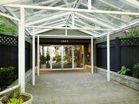 Photo of 102 2885 SPRUCE STREET, Vancouver