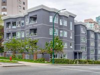 Photo of 101 921 THURLOW STREET, Vancouver
