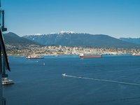Photo of 2903 1281 W CORDOVA STREET, Vancouver