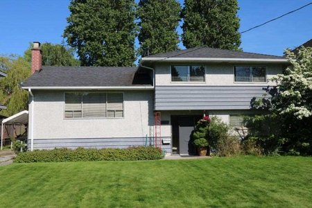 R2268044 - 9440 PIERMOND ROAD, Seafair, Richmond, BC - House/Single Family