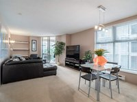 Photo of A403 431 PACIFIC STREET, Vancouver