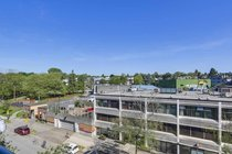 415 2001 WALL STREET, Vancouver - R2268138