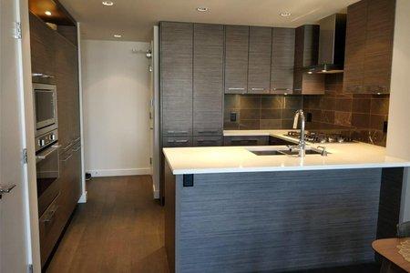 R2268263 - 502 7468 LANSDOWNE ROAD, Brighouse, Richmond, BC - Apartment Unit