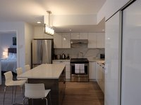 Photo of 1405 1060 ALBERNI STREET, Vancouver