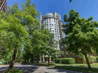 Photo of 806 1277 NELSON STREET, Vancouver