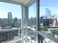 Photo of 2410 833 SEYMOUR STREET, Vancouver