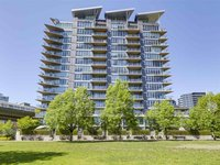 Photo of TH 106 980 COOPERAGE WAY, Vancouver