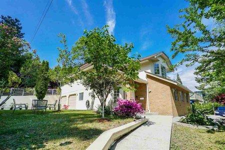 R2268433 - 1102 HEYWOOD STREET, Calverhall, North Vancouver, BC - House/Single Family
